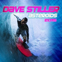 Dave Stiller - Asteroids (Original Mix)