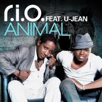 R.I.O - Animal
