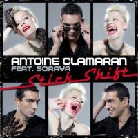Antoine Clamaran - Stick Shift (Original Mix)