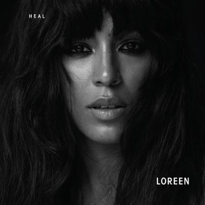 Loreen - Heal (Album)