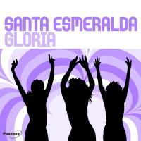 Santa Esmeralda - Gloria (Album)