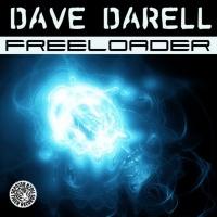 Dave Darell - Freeloader (Original Mix)