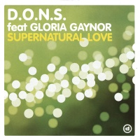 D.O.N.S. - Supernatural Love (Burnett & Cooper Funktime Remix)