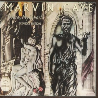 Marvin Gaye - Here, Me Dear (CD 2) (Album)