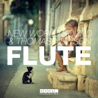 - Flute