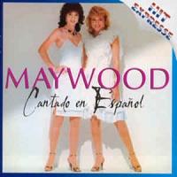 Maywood - Cantado En Espanol (Album)