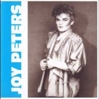 Joy Peters - Sign Of Love (Album)