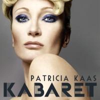 Patricia Kaas - Kabaret (Album)