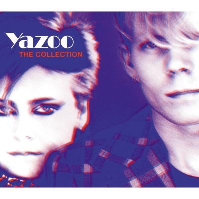 Yazoo - Peel Session (Ep)