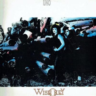 Wish Key - Uno (Album)