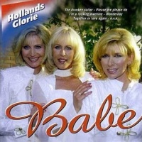 Babe - Hollands Glorie (Album)