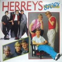 - Herreys Story