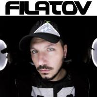 Dmitry Filatov