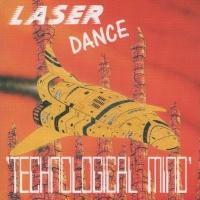 Laserdance - Technological Mind (Album)