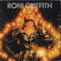 Roni Griffith - Fill My Life My Love