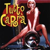 Raffaella Carrà - Tutto Carra (Album)