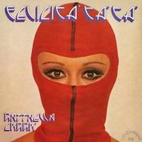 Raffaella Carrà - Felicita Ta Ta (Album)