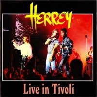 The Herrey's - Live In Tivoli (Album)