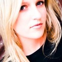 Haley Gibby
