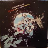 Walter Murphy - Discosymphony (Album)