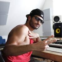 DJ NikotiN