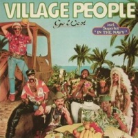 Village People - Go West (Album)
