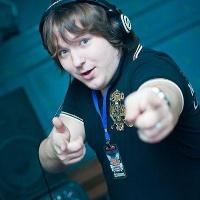 DJ Solovey - Night Emotions