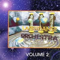 Orchestra Volume 2 (Album)