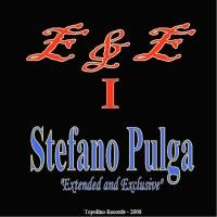 Stefano Pulga - Desideri Pensieri