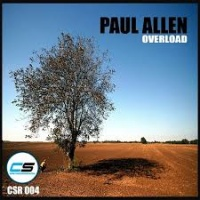 Paul Allen - Another Sunset
