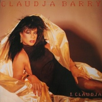 Claudja Barry - I, Claudja (Album)