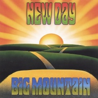 Big Mountain - New Day