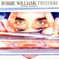 Freedom CD1