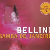Bellini - Samba De Janeiro (Album)