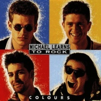 Michael Learns To Rock - Colours