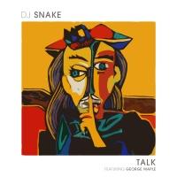 DJ Snake - Talk (Holderz Remix)