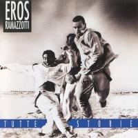 Eros Ramazzotti - Tutte Storie (Album)