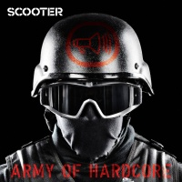 Scooter - Army Of Hardcore (Extended Club Mix)