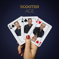 Scooter - Ace (Album)