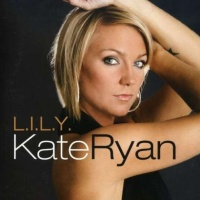 Kate Ryan - L.I.L.Y (Single)