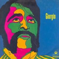 Giorgio Moroder - Giorgio (Album)