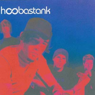 Hoobastank - Untitled EP (Album)