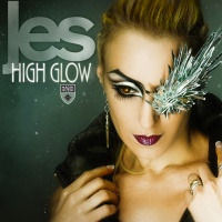JES - High Glow (Album)