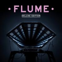 Flume - Flume (CD 1) (Album)