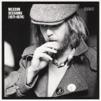 Harry Nilsson - Sessions 1971 - 1974