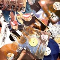 Dirty Disco Dubs 2