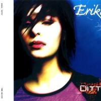 Erika - Ditto (Single)