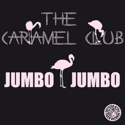Klubbheads - Jumbo Jumbo (Koen Groeneveld Remix)