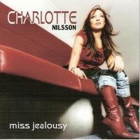 Charlotte Perrelli - Miss Jealousy (LP)