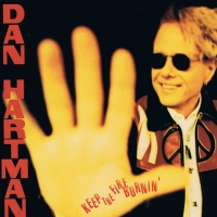 Dan Hartman - Keep The Fire Burnin' (Duet Starring Loleatta Holloway) (Todd Terry Remix)